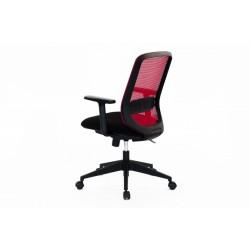 Scaun ergonomic Oscar 2200