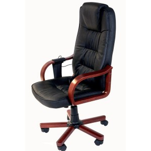 Scaun cu masaj MAS992