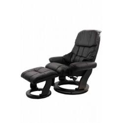 Scaun cu masaj MAS 014