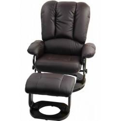 Scaun cu masaj MAS 026