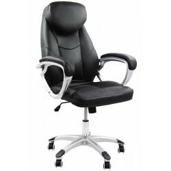 Scaun ergonomic OFF 016