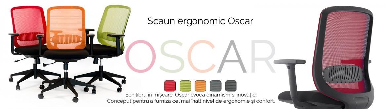 scaun Oscar