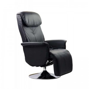 Scaun cu masaj MAS 042