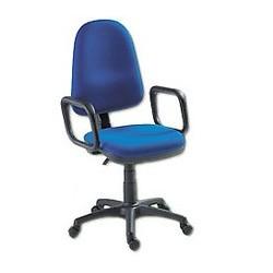 Scaun ergonomic de birou 1080 MEK