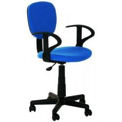 Scaun de birou pentru copii OFF 327