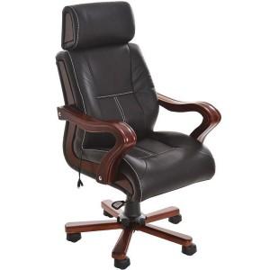 Scaun cu masaj MAS1662