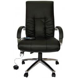 Scaun cu masaj MAS 930
