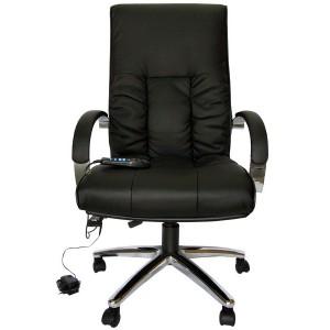 Scaun cu masaj MAS930