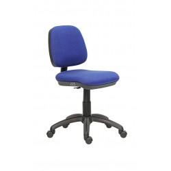 Scaun ergonomic de birou Astra