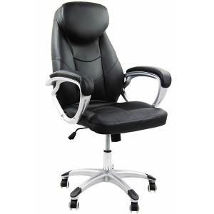 Scaun ergonomic OFF016